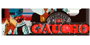 Carniceria el Gaucho