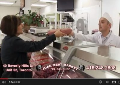 20130626-150343-video1-juameatmarket
