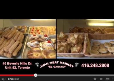 20130626-151042-video2-juameatmarket